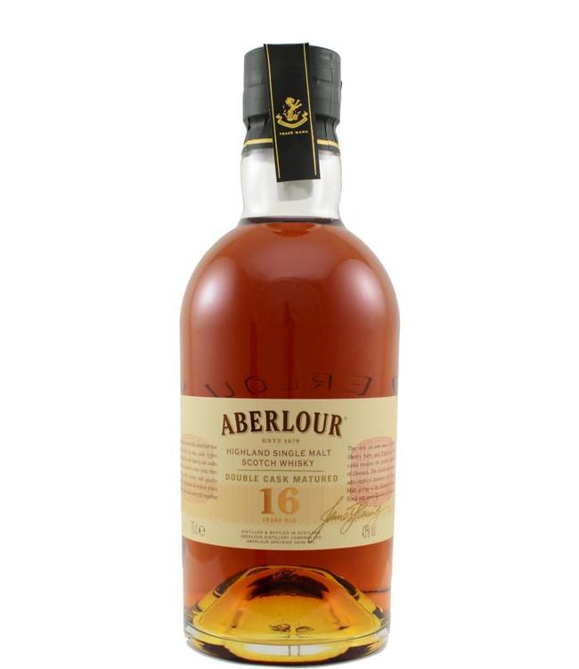 Aberlour Aberlour 16-year-old