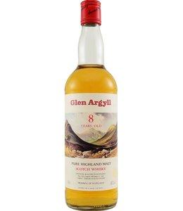 Glen Argyll