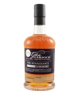 Glen Garioch 17-year-old The Renaissance