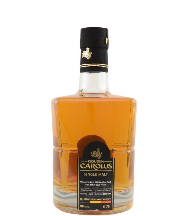 Gouden Carolus Gouden Carolus Single Malt