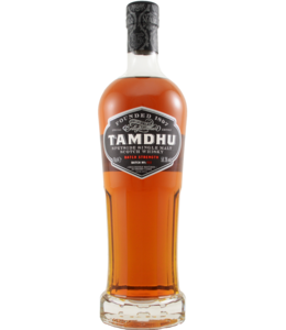 Tamdhu Batch Strength 003
