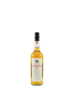Clynelish 14-year-old - 20 cl