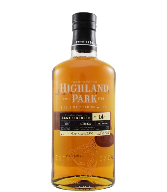 Highland Park Highland Park 14-year-old