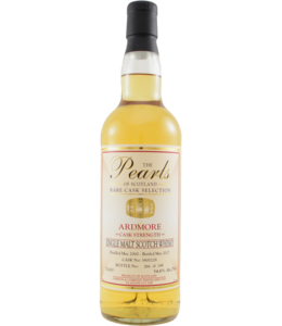 Ardmore 2000 Pearls of Scotland - 54.6%
