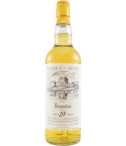 Deanston 1999 Whisky-Doris