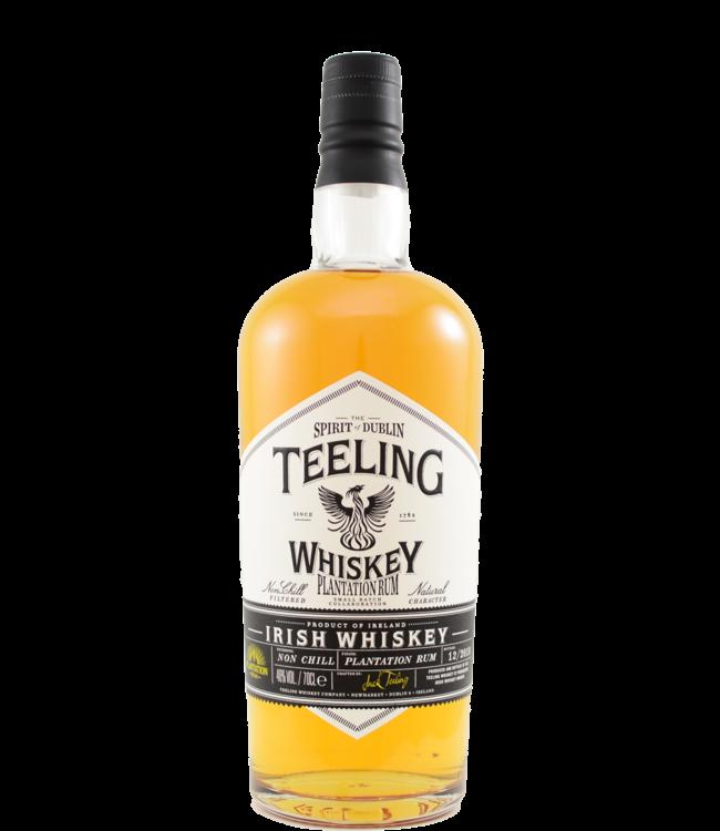 Teeling Teeling Plantation Rum