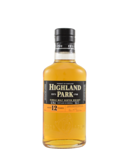 Highland Park 12-year-old - 350ml