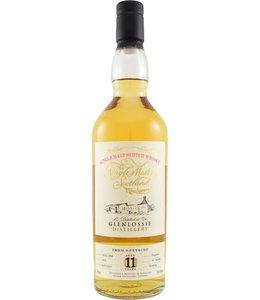 Glenlossie 2008 Elixir Distillers