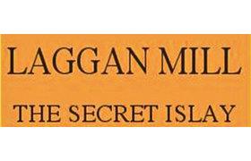 Laggan Mill