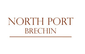 North Port Brechin