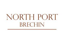 North Port Brechin