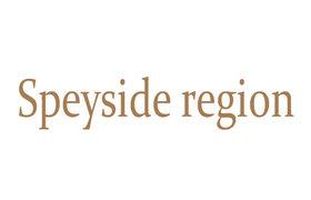 Speyside Region
