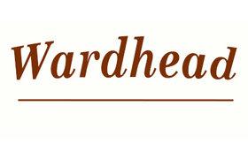 Wardhead