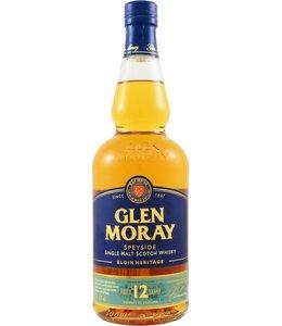 Glen Moray 12-year-old Elgin Heritage