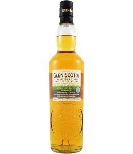 Glen Scotia 1999 for Whiskybase