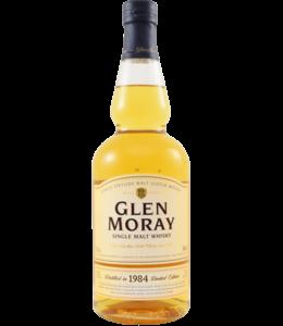 Glen Moray 1984