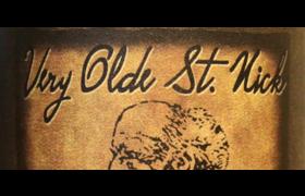 Olde St. Nick