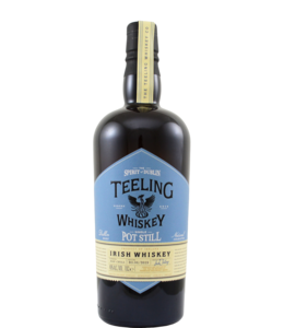 Teeling Single Pot Still B3:06/2019