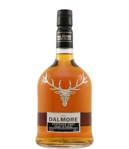 Dalmore 2007