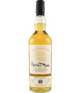 Glenburgie 1999 Elixir Distillers
