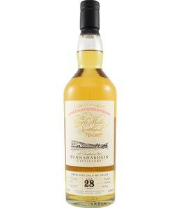 Bunnahabhain 1990 Elixir Distillers