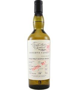 Glen Elgin 2006 Elixir Distillers