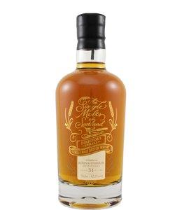 Bunnahabhain 1988 Elixir Distillers