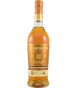 Glenmorangie Nectar d'Or - 4th Edition
