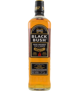 Bushmills Black Bush - 2018