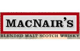 MacNair's