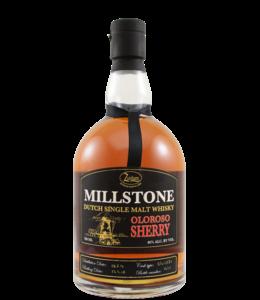 Millstone 2014 - Oloroso