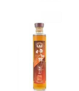 Hanyu Houou-Uhi - 200ml