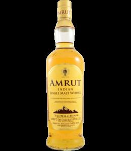 Amrut Indian Single Malt Whisky -  Batch 142
