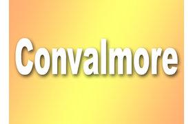 Convalmore