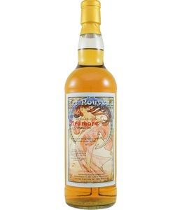 Ardmore 1997 Whisky-Doris