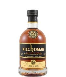 Kilchoman Loch Gorm - 2020 Edition