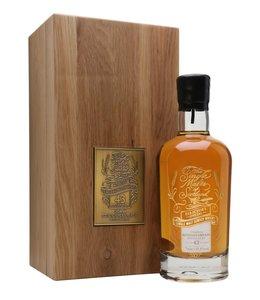 Bunnahabhain 43-year-old Elixir Distillers
