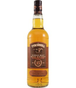 Tyrconnell 15-year-old - Madeira Cask