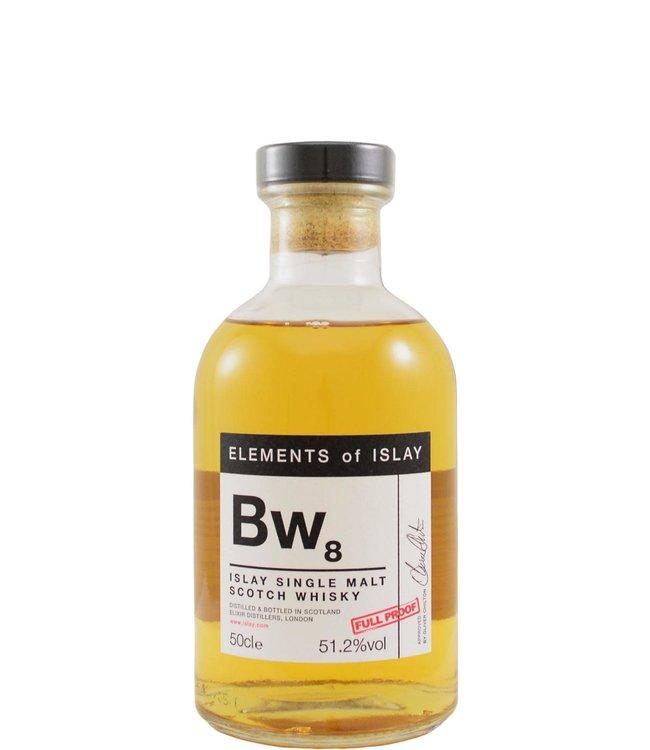 Bowmore Bowmore Bw8 Elixir Distillers