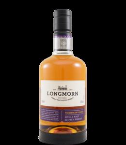 Longmorn The Distiller's Choice