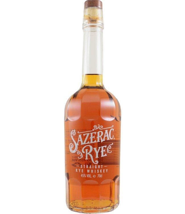 Sazerac Sazerac Straight Rye