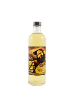 Big Peat Douglas Laing - 200ml