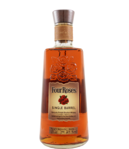 Four Roses Single Barrel  27-5M