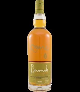 Benromach 2010 Organic