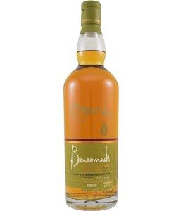 Benromach 2011 Organic 2019