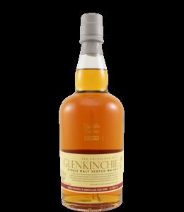 Glenkinchie 2007 Distillers Edition 2019