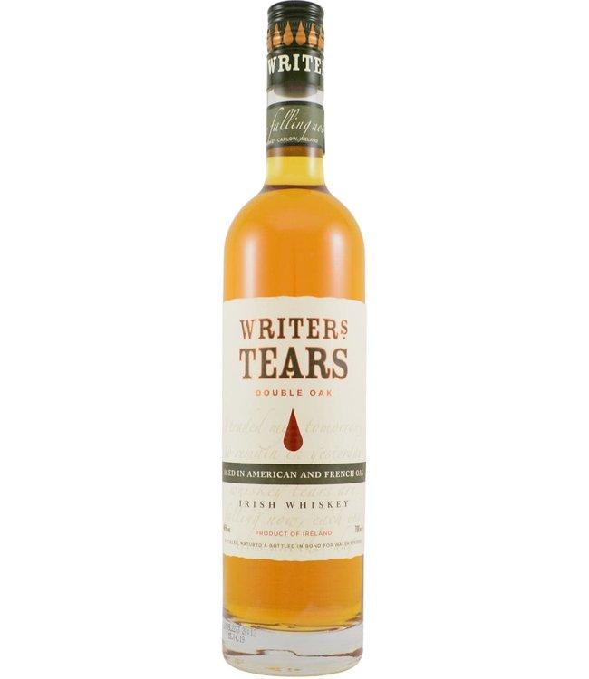 Writer's Tears Writer's Tears Double Oak