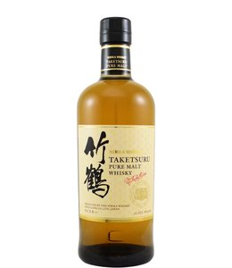 Taketsuru Pure Malt - 2020