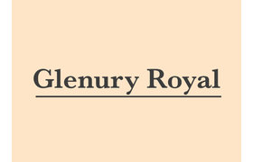 Glenury Royal