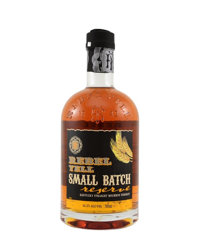 Rebel Yell Rebel Yell NAS - Small Batch Reserve